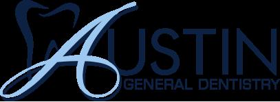 Austin General Dentistry