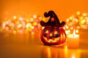 halloweenpumpkinhat
